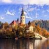 Upoznajte najljepše crkve svijeta