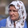 Hasiba Huremović u genocidu u Srebrenici izgubila četvero djece i muža