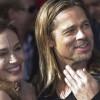 Bivši tjelohranitelj para Jolie-Pitt: Strahovali su da im neko ne otme djecu