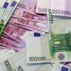 CRNA GORA: Priliv direktnih stranih investicija u prvih pet mjeseci 277 miliona eura