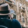 Lens Culture: Konkurs za najbolju uličnu fotografiju
