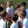 Devetnaesta sezona Otvorenih zabavnih škola fudbala protekla veoma uspješno