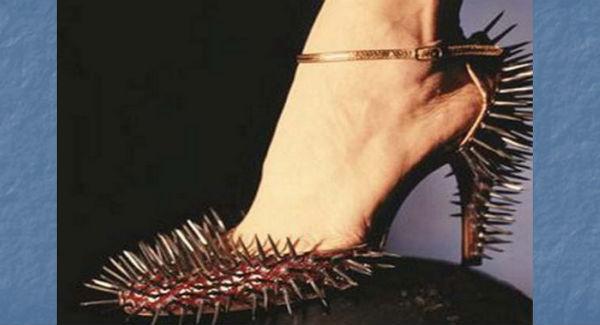 Ružne cipele 02