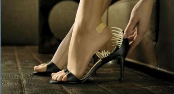 Ružne cipele 03