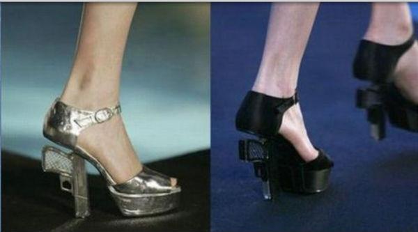 Ružne cipele 04