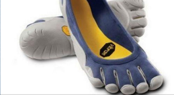Ružne cipele 06