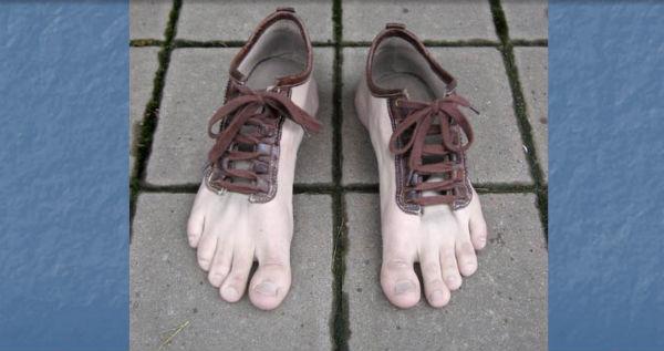 Ružne cipele 08