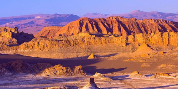 Čile 03