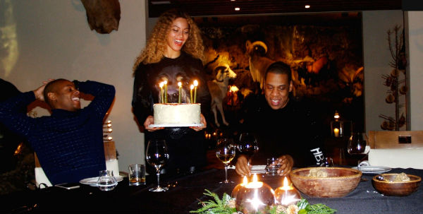 Beyonce 03