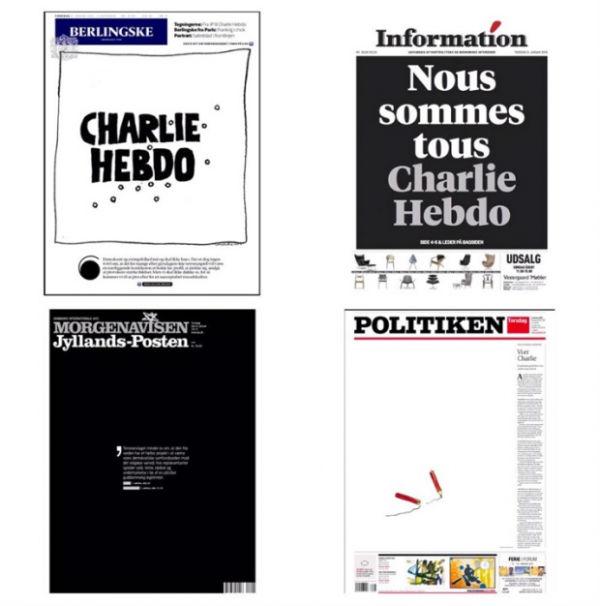Charlie Hebdo 03