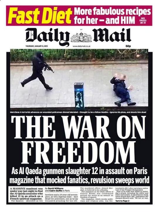 Charlie Hebdo 05