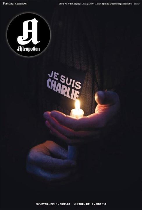 Charlie Hebdo 06