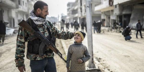 Kobane 01