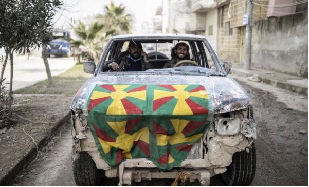 Kobane 02