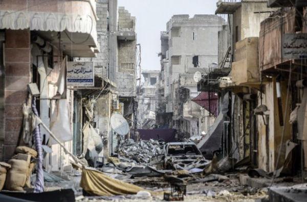 Kobane 03