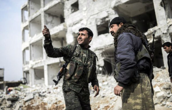 Kobane 05