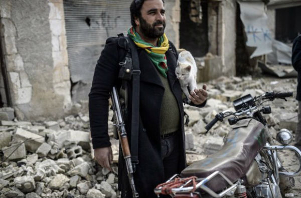 Kobane 06