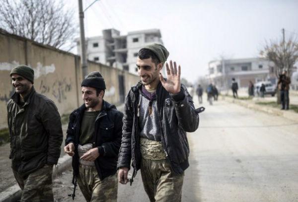 Kobane 07
