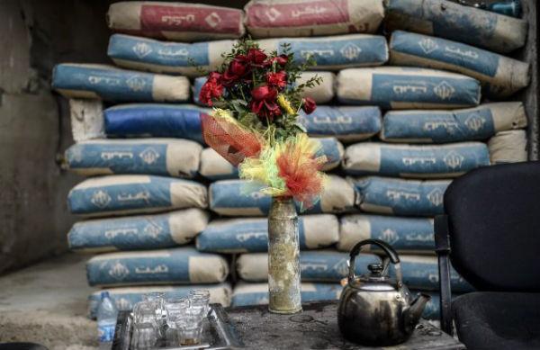 Kobane 08
