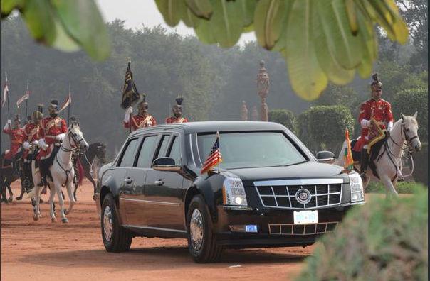 Obama u Indiji 01