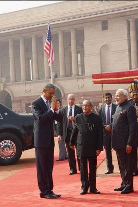 Obama u Indiji 03