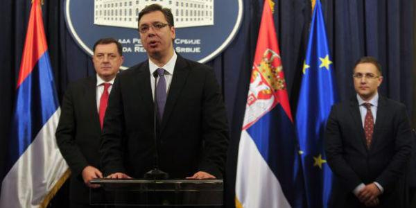Vučić Dodik 02