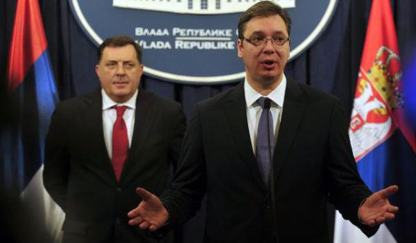 Vučić Dodik 03