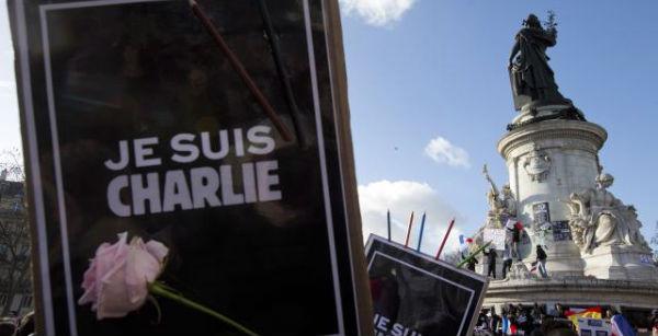 marš protiv terorizma 02