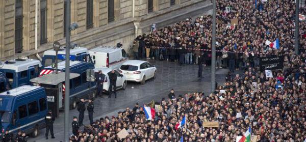 marš protiv terorizma 04