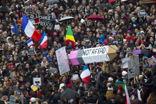 marš protiv terorizma 06