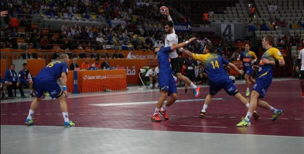 rukomet Katar BiH Iran 03