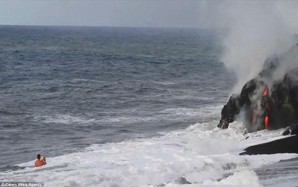 vulkan Havaji 05