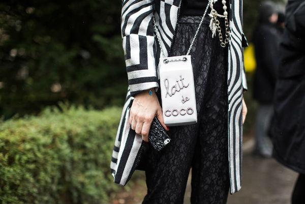 Pariz moda 03