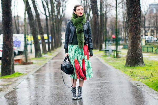 Pariz moda 04