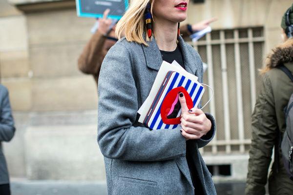 Pariz moda 05
