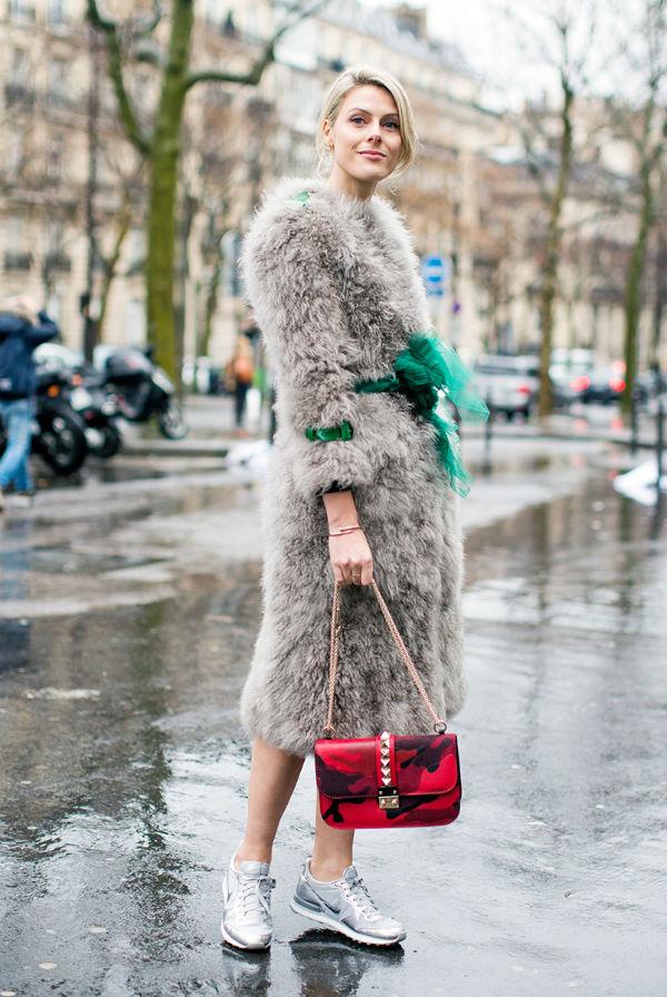 Pariz moda 06
