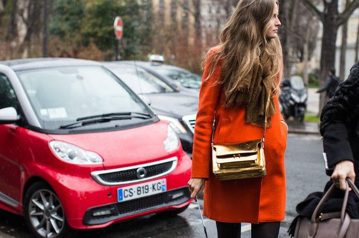 Pariz moda 07