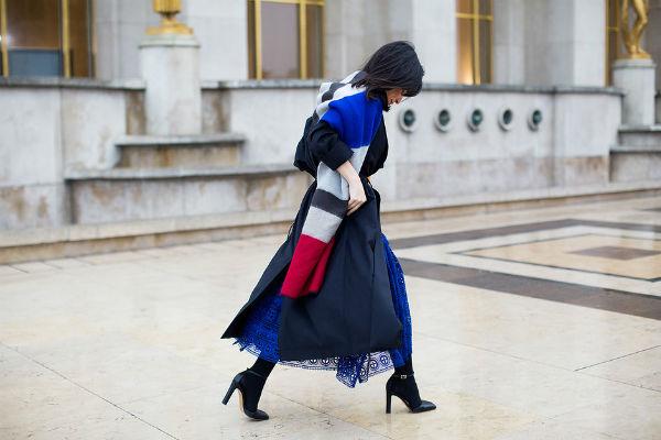 Pariz moda 09