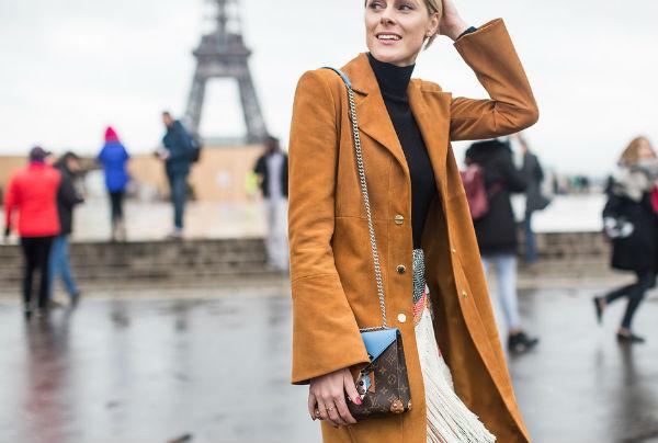 Pariz moda 10