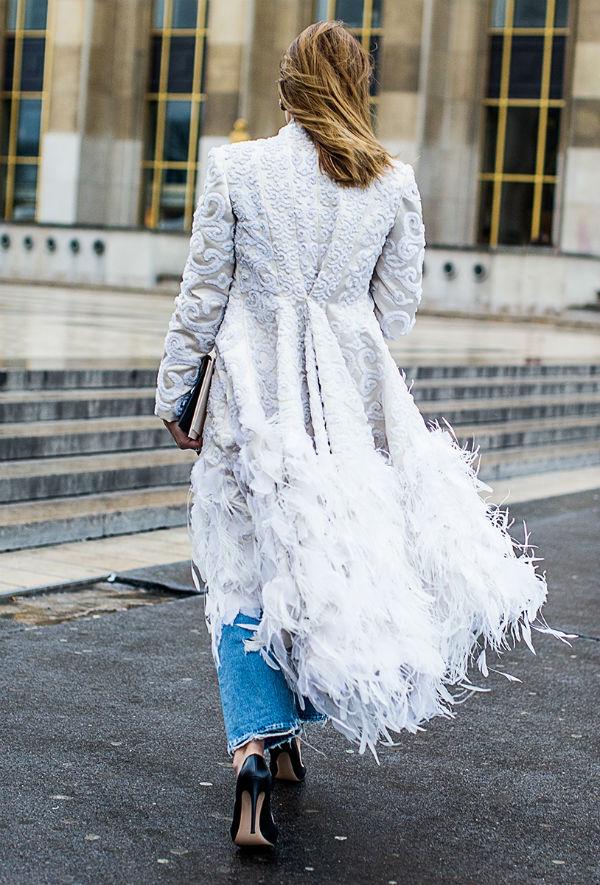 Pariz moda 11