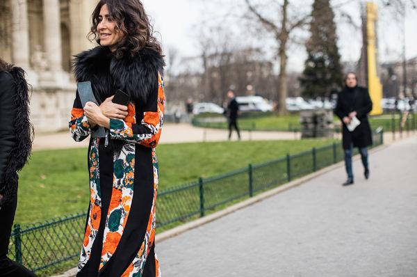 Pariz moda 12