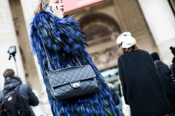 Pariz moda 13