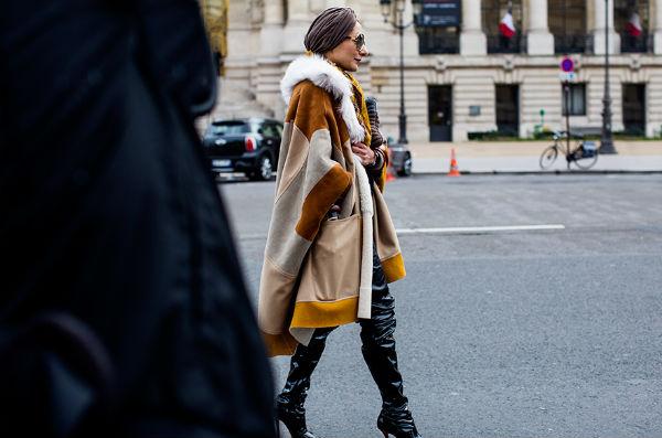 Pariz moda 14