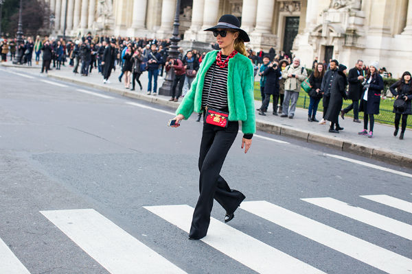 Pariz moda 15