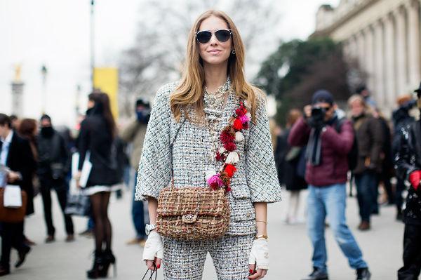 Pariz moda 16