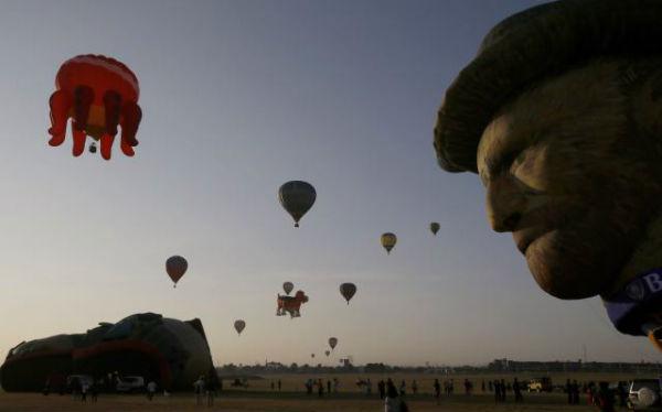 festival balona 01