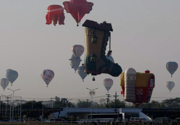 festival balona 03