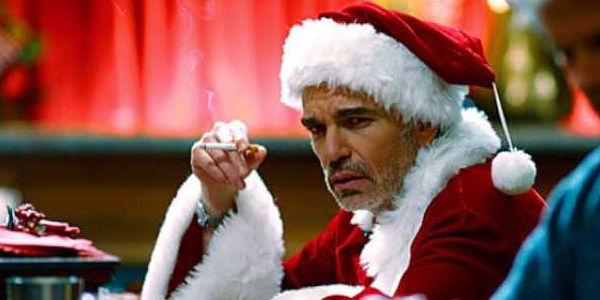 Djeda Mraz