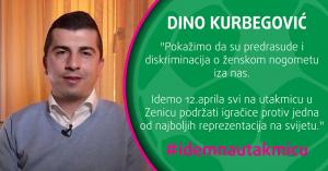 E poster Dino