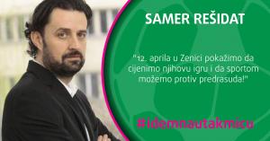 E poster Samer